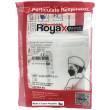 Royax respirátor FFP2 velikost M 5 ks
