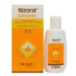 Nizoral šampon