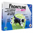 Frontline Tri-Act psi 10-20kg pipeta