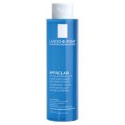 La Roche-Posay Effaclar adstringentní pleťová voda