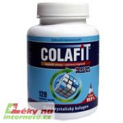 Colafit