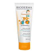 Bioderma Photoderm KID mléko