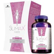 Slimax Forte