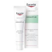 Eucerin DermoPure sérum