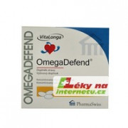 OmegaDefend