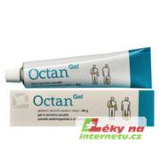 octan gel