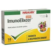 Walmar ImunoElixeer Rapid