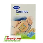 Cosmos kids 10 ks