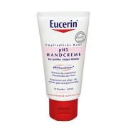 Eucerin pH5 regenerační krém na ruce