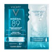 Vichy pleťová maska