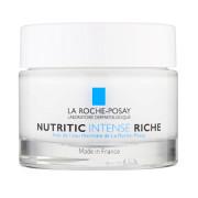 La Roche-Posay Nutritic Intense Riche