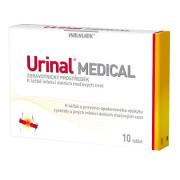 Urinal Medical