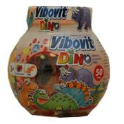 Vibovit Dino