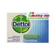 Dettol antibakteriální mýdlo