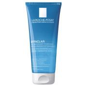 La Roche-Posay Effaclar čisticí pěnící gel