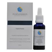 Matuzalem kapky 30 ml