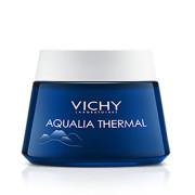 Vichy Aqualia Thermal noční