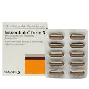 Essentiale Forte N