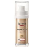 Eucerin Hyaluron-Filler + Elasticity 3D Sérum