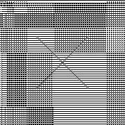Eucerin Hyaluron-Filler noční obnovující & vyplňující sérum