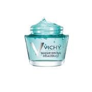Vichy minerální hydratační maska