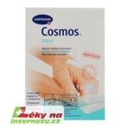 Cosmos aqua - 10 ks