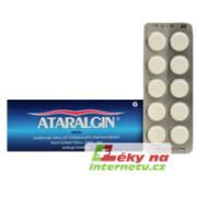 Ataralgin