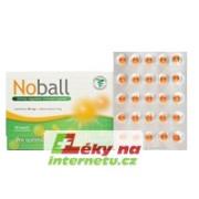 Noball 50