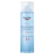 Eucerin micelární voda
