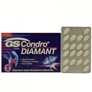 GS Condro Diamant