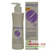 Lactacyd Pharma Zklidňující