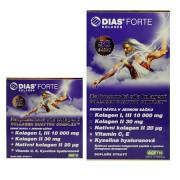 Dias Forte akce