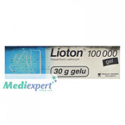 Lioton