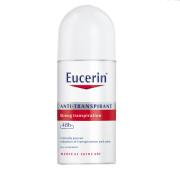 Eucerin kuličkový antiperspirant