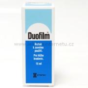 Duofilm - 15 ml