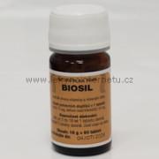 Biosil - 60 tbl.