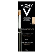 Vichy Dermablend Korekční tyčinka 15 opal 4,5g