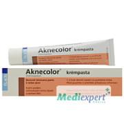 Aknecolor