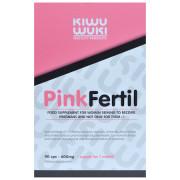 PinkFertil
