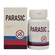 Parasic