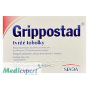 Grippostad