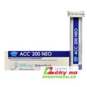 Acc 200 Neo
