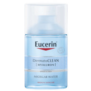 Eucerin Dermatoclean micelární voda