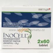 InoCell - 120 tbl.