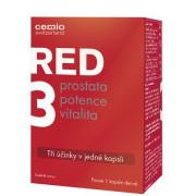 Cemio RED3