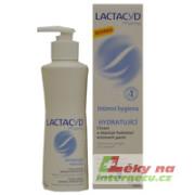 Lactacyd Pharma Hydratující