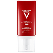 Vichy Liftactiv Collagen Specialist SPF25 50ml