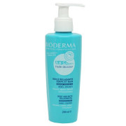 Bioderma ABCDerm Relax Oil