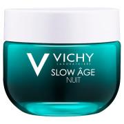 Vichy Slow Age noční