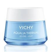 Vichy Aqualia Thermal legere